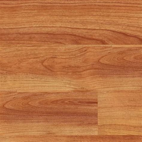 take home sle lincoln stonecroft cherry laminate