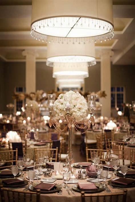 Photo: Olive Juice Studios; Wedding Reception Idea: A
