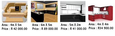 kitchen layout 3m x 5m kct kitchens carpentry transformations