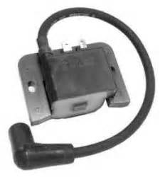 Kohler Engine Parts Ignition Coil Kohler Ignition Coil Kohler Ignition Coils Engine