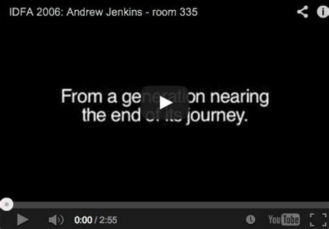 andrew jenks room 335 inspirational seniors inspirational aging aging