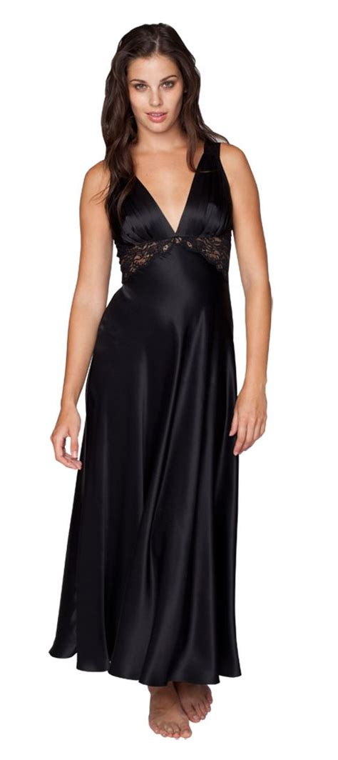 nightwear website gown nightwear