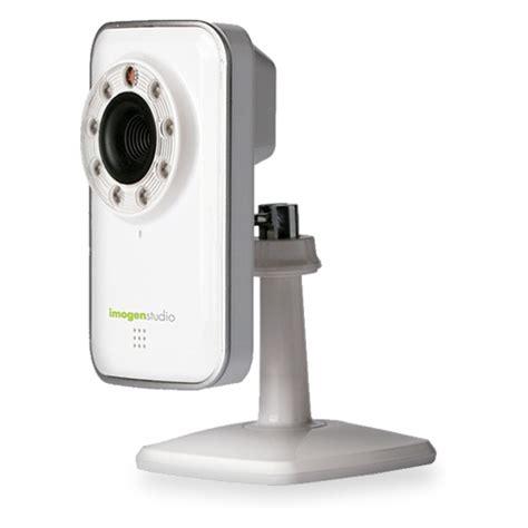 indoor ip imogenstudio wireless indoor ip bytemytech