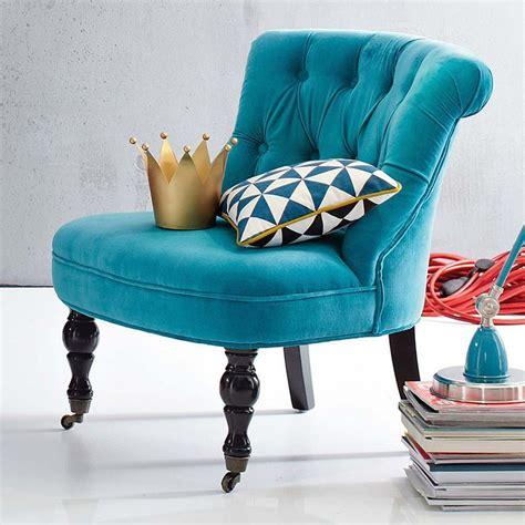sessel gemütlich impressionen loungesessel bestseller shop f 252 r m 246 bel und