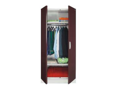 Godrej Interio Cupboards home furniture modern office furniture lab marine solutions godrej interio