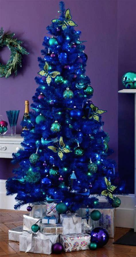 50 ideas para un 225 rbol de navidad en diferentes estilo