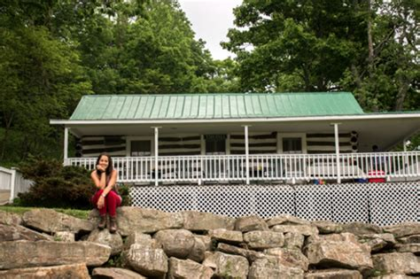 resort where dirty dancing was filmed dirty dancing fan you must visit virginia gotripps com