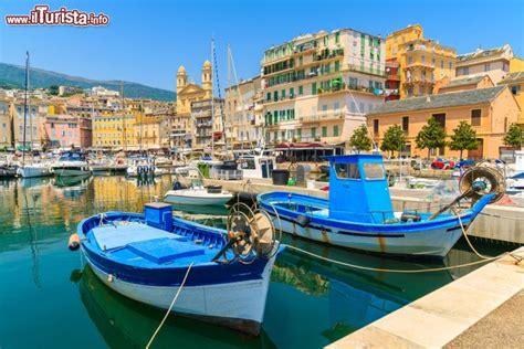 citta e porto della corsica bastia francia cosa vedere nella storica citt della corsica