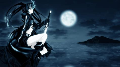 anime wallpaper 1360x768 hd anime wallpaper hd im 225 genes taringa