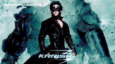 film krrish krrish 3 game released for windows phone siddhesh s world