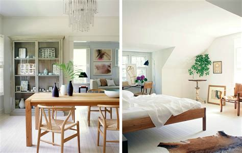 interior your home interior design inspiration from roger davies portfolio home