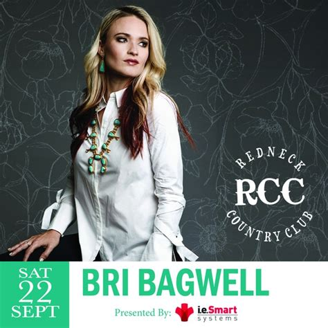 bri bagwell tickets bri bagwell tickets the redneck country club