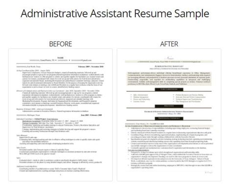resume prime reviews what do their clients really say