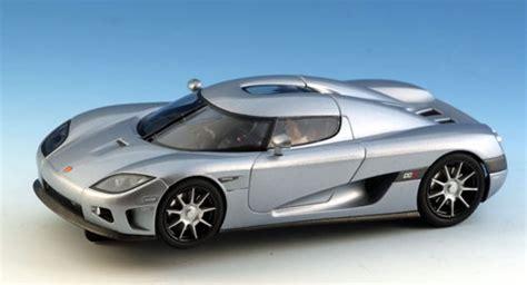 koenigsegg scalextric slot racing namur liste des voitures autoris 233 es pour le