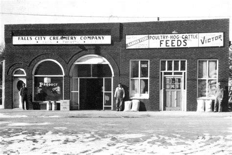 table rock community bank historical event histories table rock historical society