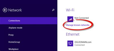 reset wifi online make windows forget wi fi networks reset tcp ip settings