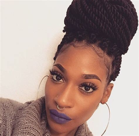 senegalese native styles for women 17 best images about braids twists locs on pinterest