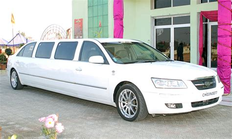 new car prices in india 2014 limo service best limousines in the world