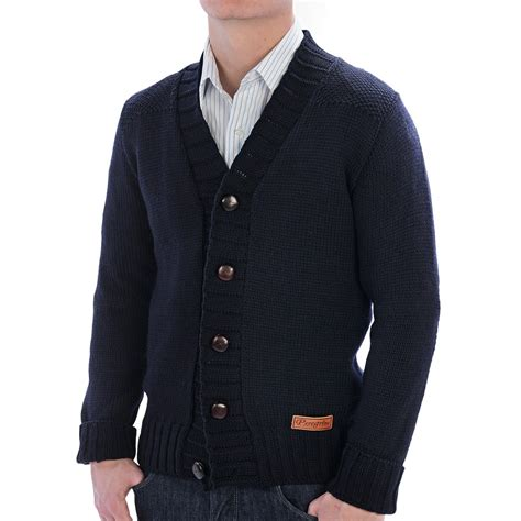 Sweater Hoodie U Jaketsweaterhoodiezipper Best Clothing s merino wool cardigan sweater sweater jacket