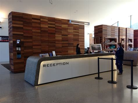 Library Reception Desk 212 Best Images About Service Desk Reception Counter On Pinterest