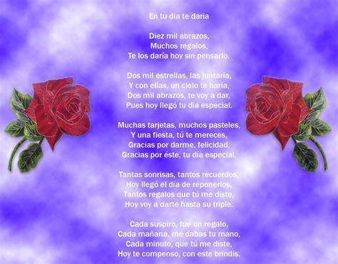 lemas por el dia del logro poemas para una mujer poemas de amor poemas de amor