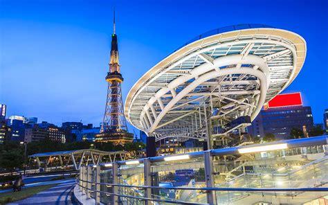 Hk express hong kong to nagoya japan cheap flights hkg to ngo