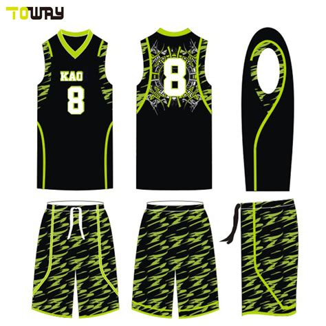 jersey design basketball layout list manufacturers of latest basketball jersey design buy