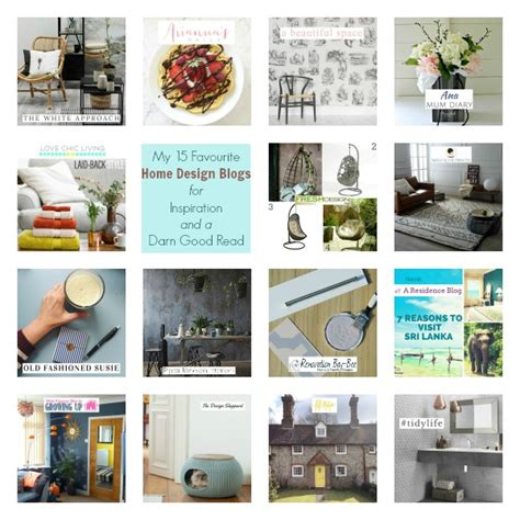 list of home design blogs my 15 favourite home design blogs for inspiration and a