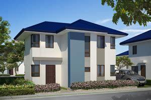nuvali house designs nuvali house designs 28 images nuvali house designs house and home design avida