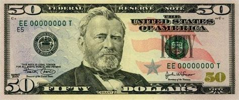 Fiat Dollars Monopoly Fiat Money 2012 Patriot