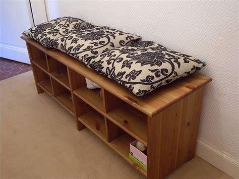 wooden bench ikea storage wooden shoe storage bench ikea shoe storage bench ikea plastic storage