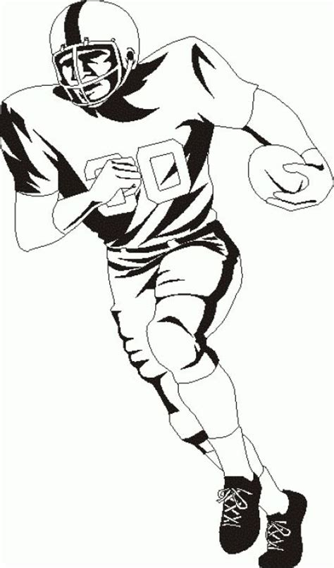 coloring pages for adults sports 73 best sports coloring pages images on pinterest