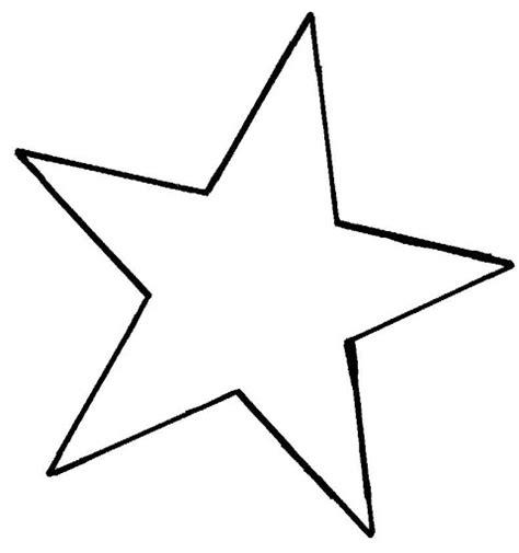 molded de estrellas moldes de estrellas car interior design