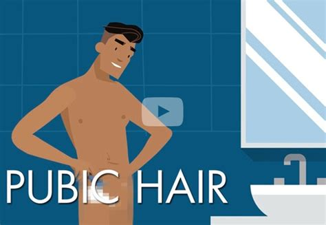 tips on manscaping style manscaping gillette