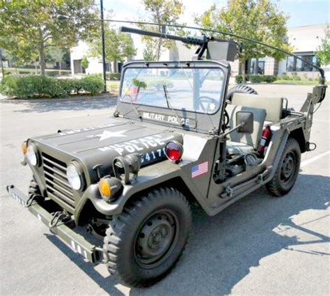 tactical jeep this military utility tactical truck is available on