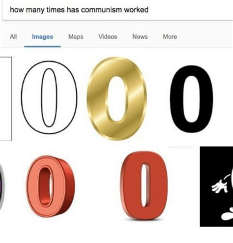 How Many Times Search Search Communism Memes On Me Me