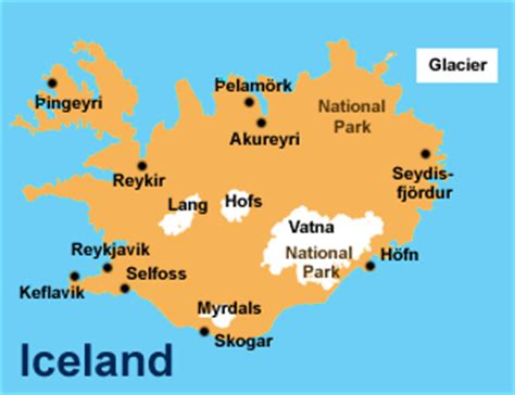 5 themes of geography iceland hotels in iceland