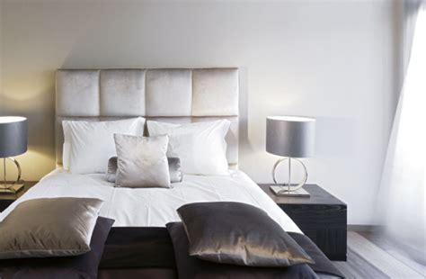 eric kuster headboard lights bedroom inspiration fellini residences luxury design in berlin