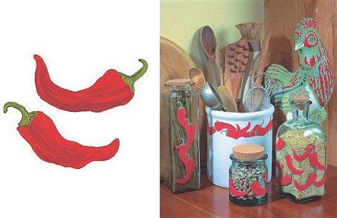 76 best chili pepper decor images on home ideas ideas and my house