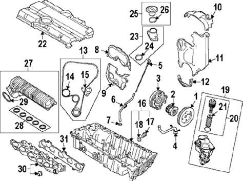 volvo d12a engine diagram volvo d12 engine diagram wiring