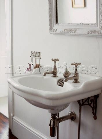 retro bathroom sink vintage antique bathroom sinks image mag
