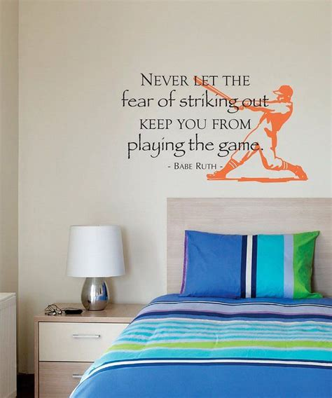 bedroom wall quotes pinterest 25 best ideas about preteen boys bedroom on pinterest