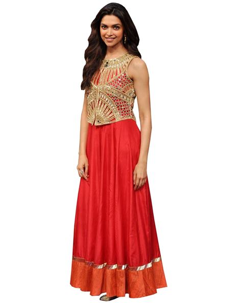 gaun party wear gaun suti bollywood dresses p bksf 5135 p