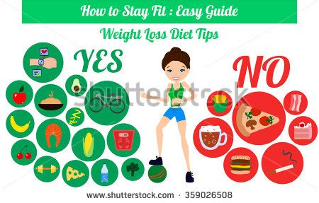 Tips On How To Keep To Your Diet by Healthy Food Tips Stock Images Royalty Free Images