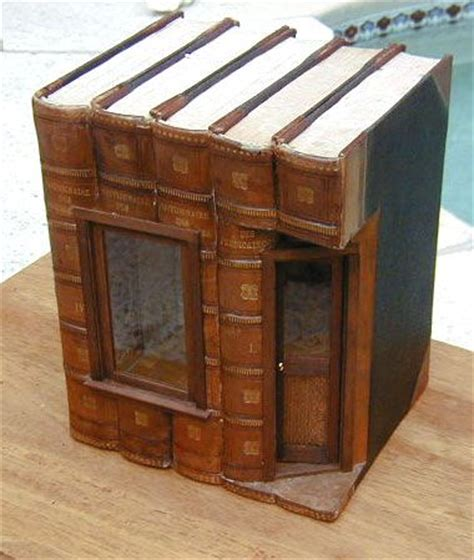 book house 25 best ideas about old book art on pinterest recycled book crafts vintage book