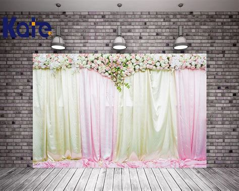 curtain backgrounds wallpaper cave