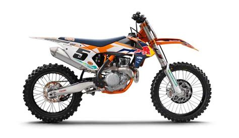 2015 ktm off road motorcycles ktm north america recalls competition off road motorcycles