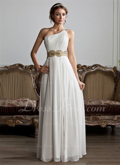 egyptian prom dress egyptian prom dresses 2014 www pixshark com images
