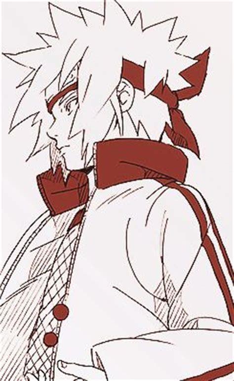 Hoodie Keren Anime Minanto N 24 the world s catalog of ideas