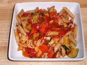 vegetable recipes 2015 in urdu filipino for kids indian chinese panlasang pinoy images photos